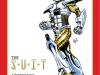 suit-bio