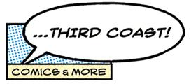 third_coast_comics